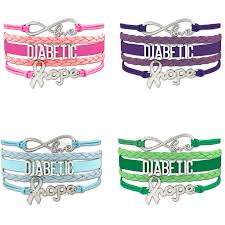 diabetic gifts compare prices on diabetic gifts online shopping buy low price