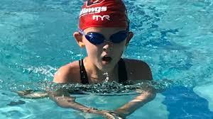 Arkansas Wild Swimming images Razorback aquatic club aquahawgs home jpg