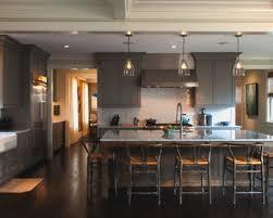kitchen island stool height kitchen black counter stools counter height stools bar