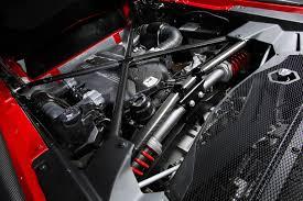 lamborghini asterion engine 2015 lamborghini aventador lp 750 4 superveloce lamborghini