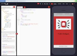 html css level 1 overview code avengers