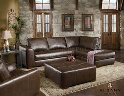 Leather Couches For Sale Sofas Center Brown Sectional Sofas Sofa Decorating Ideas Leather