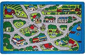 kids area rugs shop