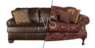 Recovering Leather Sofa Reupholster Leather Chair Amazing Fabric Leather Sofa Fabric Vs