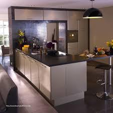 marron cuisine carrelage sol marron frais cuisine sol cuisine et salon sol cuisine