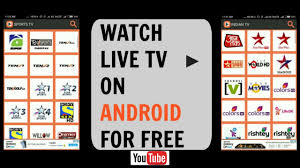 swift stream tv apk download for android and ios thetechotaku
