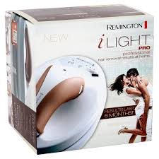 remington ilight pro hair removal system ipl6000usa walmart com