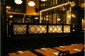 The Breslin Bar And Dining Room The Breslin New York U2014 Shana Sigmond