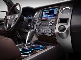 2015 ford explorer interior lights what is ford ambient lighting autobytel com