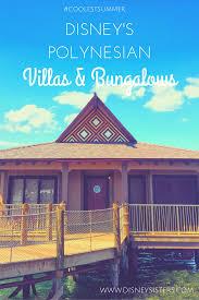 disney sisters disney u0027s polynesian village resort or disney u0027s