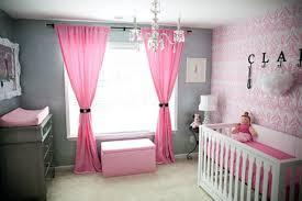 Little Girls Chandelier Bedroom Kids Little Girls Room Decor Ideas Also Pastel Decorating