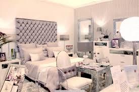 show homes interiors uk show home design ideas webbkyrkan webbkyrkan
