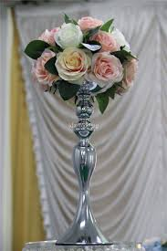 wedding table decor decoration latest wedding decoration muslim