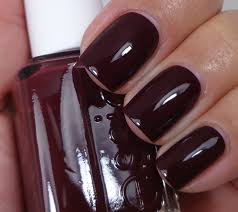 3 easy thanksgiving nail ideas clary college