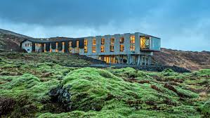 discover a clean green iceland in any season finnair blog