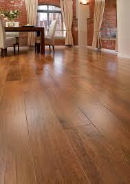 What Is Laminate Floor Laminate Flooring Luke Johnson Flooring