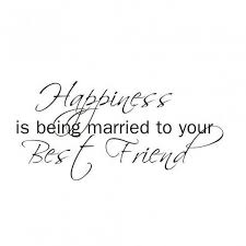 wedding quotes to a friend quotes for friends getting married