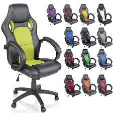 siege pas cher s duisant siege gamer pas cher drift fauteuil de bureau gaming