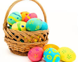 Easter Egg Decorating At Home by Crafty Crafts At Home
