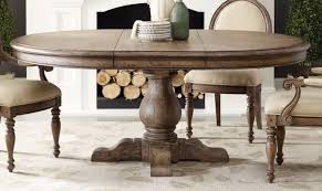 Habitat Dining Table Two Tone Tables Habitat Jerry Table Dining Table And 6
