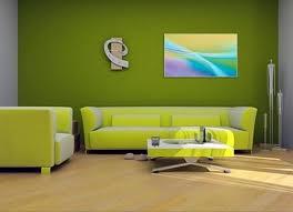 living room contemporary green living room decoration green