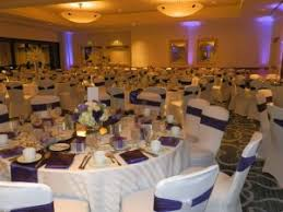 spandex chair cover rentals chair covers rental ta event linen rentals