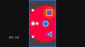 color zen chapter 02 solutions walkthrough youtube
