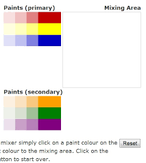 60 best colour theory and composition images on pinterest colors