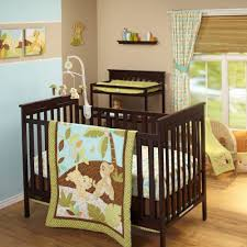 Mossy Oak Baby Bedding Crib Sets by Nursery Beddings Woodlands Crib Set Together With Deer Themed