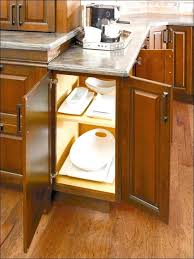 kitchen cabinet tray dividers tray divider for cabinet view larger image vertical tray dividers