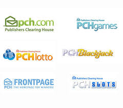 pch fan page facebook pch games online sweepstakes and contests