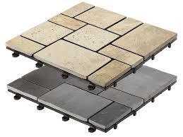 balkon sichtschutz kunststoff 09490620170309 sichtschutz terrasse steinoptik u2013 filout com