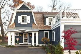free home design software roof tan roof house colors tan roof paint colors best exterior paint