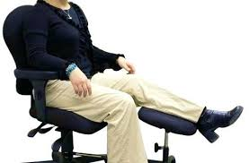 foot elevation under desk leg rest for desk best desk design ideas for home and office