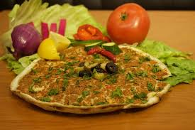 emily cuisine pour vous ararat pizza armenienne home lachute menu prices