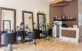 baykar london hairdressing hair salon in queens park london