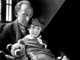 thanksgiving true story the real story of christopher robin will break your heart
