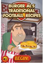 cuisine tv nigella football s nigella lawson britain s newest tv chef publishes app