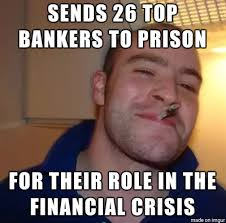 Iceland Meme - good guy gregr of iceland supreme court does what the us wont