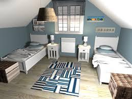 deco chambre bord de mer dco chambre bord de mer idee deco chambre bord de mer deco maison
