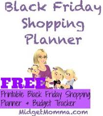 target lady black friday free black friday shopping planner black friday shopping