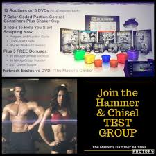 strength training nutrition guide kitchen window hammer and chisel faq