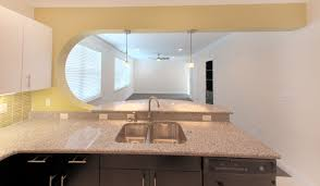 1 Bedroom Apartments Gainesville by Deco U002739 Luxury Apartments Near Uf