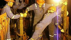 make up the drill pipe youtube