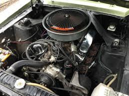 1967 mustang 289 engine 1967 ford mustang 289 c code custom clean restored 1965 1966