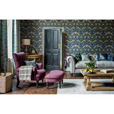 Chesterfield Sofa Images by Buy John Lewis Cromwell Chesterfield Large 3 Seater Sofa Light