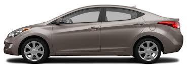 nissan altima coupe accessories 2012 amazon com 2012 nissan altima reviews images and specs vehicles