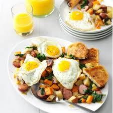 26 hearty st patrick u0027s day breakfast ideas taste of home