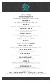 pacific kitchen staten island kitchen ideas pacific kitchen menu inspirational kitchen diners