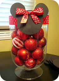 this idea and it s easy to make mickey